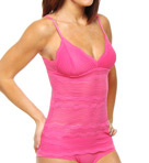Dolce Long Camisole