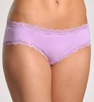Giulietta Low Rise Hot Pant Panty
