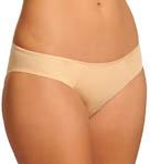 Marni Low Rise Bikini Panty