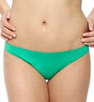 Sol Low Rise Bikini Swim Bottom