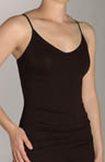 Talco Long V-Neck Cami