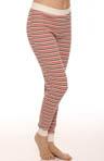 Thermals Long Legging
