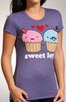 Sweet Lovin' Tee