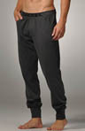 Cotton Roman Lounge Pant