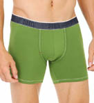 Herbert Boxer Shorts