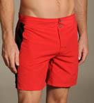 Blans Swim Shorts