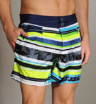 Blans Medium Swim Short