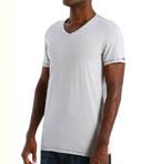 Under Denim Michael T-Shirt