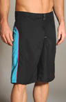 Reversible Tide Long Boardshort