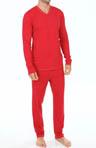 Marjo Pyjamas