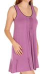 Seven Easy Pieces Pleated Chemise