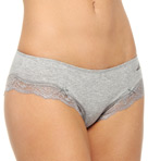 Classic Beauty Cotton Hipster Panty