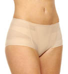 Fusion Light Hipster Panty
