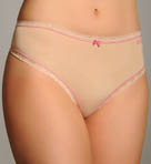 Underslimmers 2 for - Pretty & Slim Thong