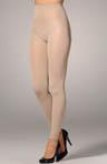 Melange Legging
