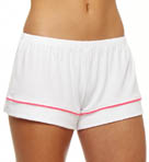 Gisele PJ Shorts