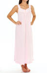 Blissful Poetry Ballet Nightgown