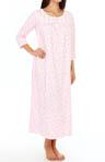 Rose Whisper Ballet Nightgown