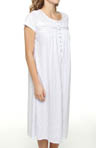 Country Picnic Ballet Nightgown