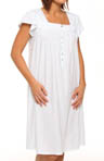 Kindred Spirit Short Cap Sleeve Nightgown