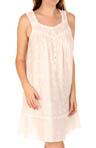 Lyrical Cove Short Nightgown