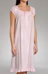 Flower Child Nightgown