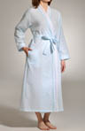 Simply Paradise Wrap Robe