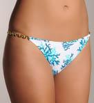 Chloe Swim Bikini Bottom
