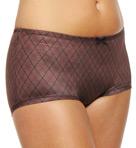 Yolanda Short Panty