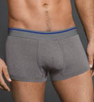 Precision Body Shaping Trunk