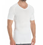 Core Precision V-Neck T-Shirt
