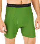 Give-N-Go Boxer Brief