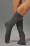 Sensitive Berlin Sock