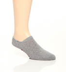 Run Invisible Socks