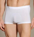 Boxer Brief 2 Inch Inseam