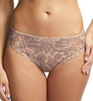 Janette Brief Panty