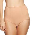 Esme High Waist Short Panty