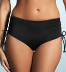 Orlando Adjustable Swim Leg Short
