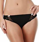 Madeline High Cut Bikini Panty