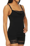 Come Away With Me Camisole And Short Set