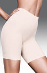 Adjust-To-Me Thigh Slimmer