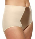 Easy Up Easy Down Brief