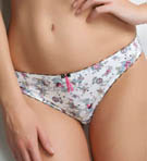 Ada Brief Panty