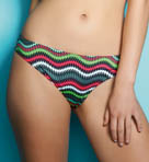 Marinella Classic Brief Swim Bottom