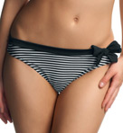 Tootsie Classic Brief Swim Bottom