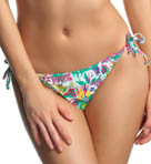 Girl Friday Tie Side Swim Brief