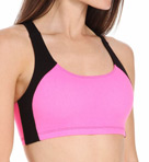 Move to Comfort CrissCross Sports Bra - 2 Pack