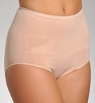 Antimicrobial Control Panty