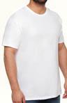 Tall Crewneck T-Shirts - 2 Pack