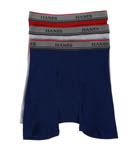 Boys Boxer Briefs - 3 Pack